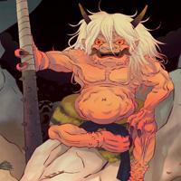 次世代の「NARUTO」「BLEACH」!? 鬼滅の刃が面白くてしょうがない!!
